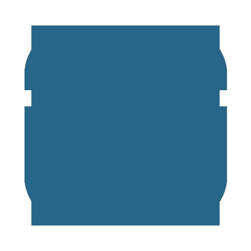 Chamber Instagram