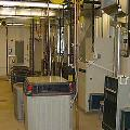 Residential Heating and Cooling Lab