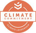 Climate Commitment