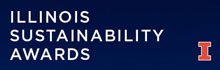 Illinois-Sustainability-Awards