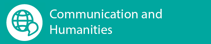 Communication and Humanities