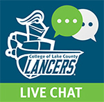 Lancer-Live-chat_small