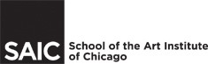 School Of The ArtInstitute Of Chicago Logo