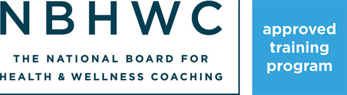 Logo of the National Board for Health & Wellness Coaching