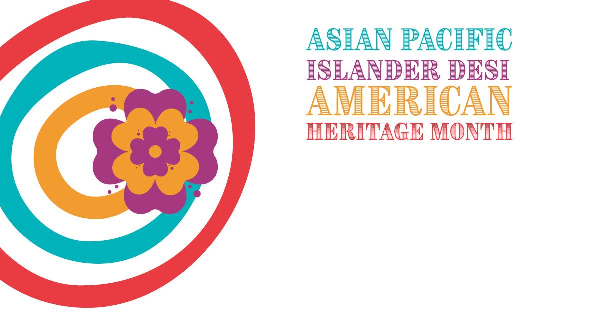 APIDA Heritage Month